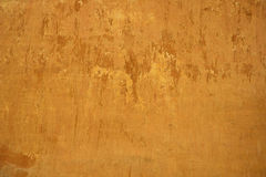 Grunge background texture Royalty Free Stock Photo