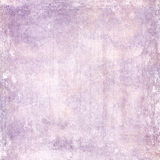 Grunge background or texture Stock Image