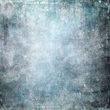 Grunge background or texture Royalty Free Stock Image