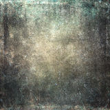 Grunge background or texture Stock Photos