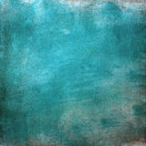 Grunge background or texture Royalty Free Stock Photography