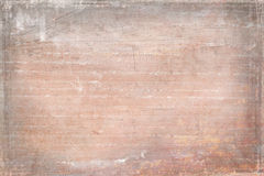 Grunge background or texture Royalty Free Stock Images