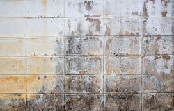 Grunge background and texture for any design Royalty Free Stock Image