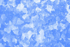 Grunge background texture, artistic metal stains and spots royalty free stock image