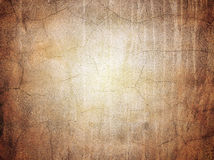 Grunge background Stock Photos