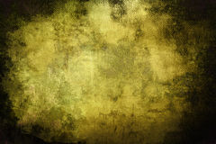 Grunge background or texture Stock Images