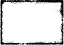 Grunge background texture illustration Stock Photo