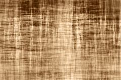 Grunge background texture illustration Royalty Free Stock Image