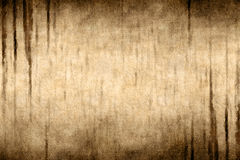 Grunge background texture illustration Royalty Free Stock Photos