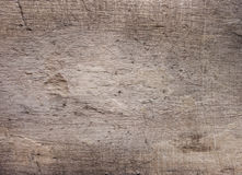 Grunge background texture a lot of scratches Royalty Free Stock Photography
