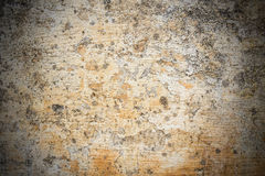 Grunge background and texture Royalty Free Stock Photography