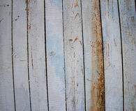 Grunge Background  texture with Old Peeling Paint Royalty Free Stock Photo