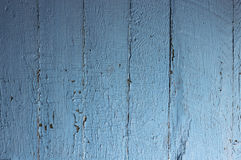 Grunge Background  texture with Old Peeling Paint Royalty Free Stock Images