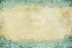 Grunge background texture paper Royalty Free Stock Photo