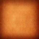Grunge background or texture. Grunge patterned background or texture Stock Photos