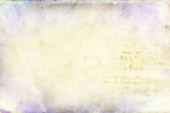 Grunge background texture vintage Royalty Free Stock Photography