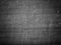 Grunge background. Textured grunge background Stock Image