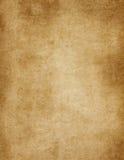 Grunge background. Grunge textured blank vintage background Stock Photo