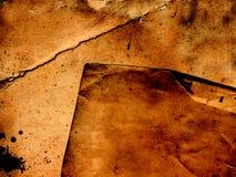 Grunge Background v3. High resolution Grunge Background Stock Photo