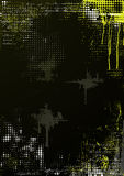 Grunge background vector Stock Photos