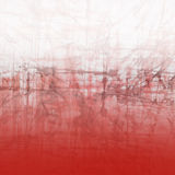Grunge background. Vector abstract background. Royalty Free Stock Photo