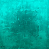Grunge background. Vector abstract background. Stock Image