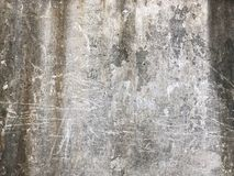 Grunge wall Stock Photography