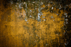 Grunge background wall Royalty Free Stock Photos