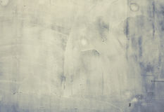 Grunge background wall Stock Image