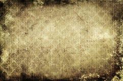 Grunge background Stock Image