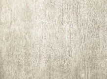 Grunge Background Wallpaper Texture Concrete Concept Royalty Free Stock Photo