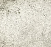 Grunge Background Wallpaper Texture Concrete Concept Royalty Free Stock Photos