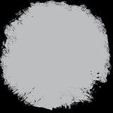 Grunge background for web. Vector illustration eps 10 Royalty Free Stock Photos