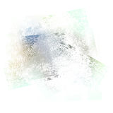 Grunge background 02 white Royalty Free Stock Photography