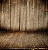 Grunge bakgrund Fotografering för Bildbyråer