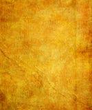 Grunge bakgrund Royaltyfria Bilder