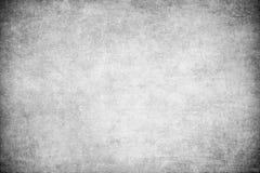 Grunge bakgrund med avstånd för text eller bild fotografering för bildbyråer