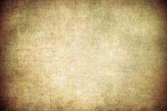 Grunge bakgrund med avstånd för text eller bild royaltyfri fotografi