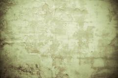 Grunge bakgrund med avstånd för text eller bild stock illustrationer