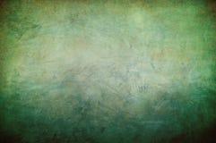 Grunge bakgrund med avstånd för text eller bild Arkivfoton