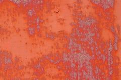 Grunge bakgrund med avstånd för text eller bild Royaltyfria Bilder