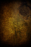 Grunge bark. Abstract grunge barck with some crack and scratch Stock Photo
