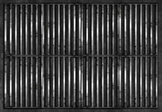 Grunge bars background Stock Photography