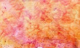 Grunge batic illustration de vecteur