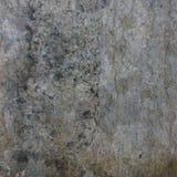 Grunge befläckt rostad textur Royaltyfri Fotografi