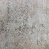 Grunge befläckt rostad textur Fotografering för Bildbyråer