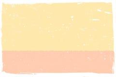 Grunge beige Imágenes de archivo libres de regalías