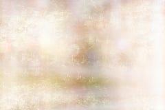 Grunge beige background Stock Images
