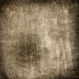 Grunge beige background Stock Photo
