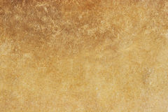 Grunge beige brown paper background, paper texture. Grunge beige brown paper background vintage parchment paper texture Stock Photography